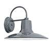 """Barnyard Electric Bronze 16"""" shade about 275...ouch"""