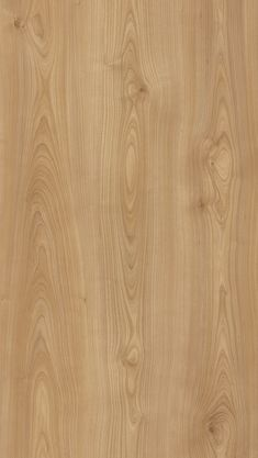 Wood Tile Texture, Wood Floor Texture Seamless, Laminate Texture, Walnut Wood Texture, Veneer Texture, Painted Wood Texture, Light Wood Texture, 3d Texture, Seamless Textures