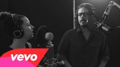 The Civil Wars ~ The One That Got Away (the latest Civil Wars track! Love them!)
