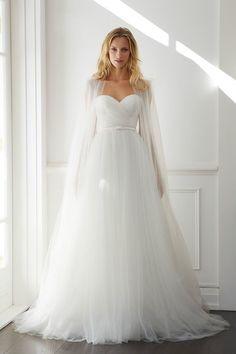 Disney wedding dresses sydney