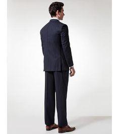 Trajes Hombre | Outlet de trajes, trajes clásicos, tradicionales, espiga y sport
