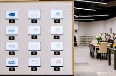 Made.com plans more smart pop-ups for halo effect on online sales - Retail Design World