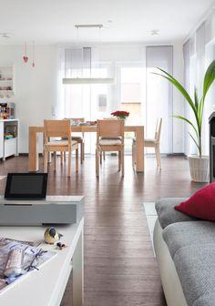 Wohnzimmer Grau Holz ~ Die Neuesten Innenarchitekturideen