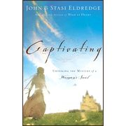 Such a fantastic book, I am needing to read it again!