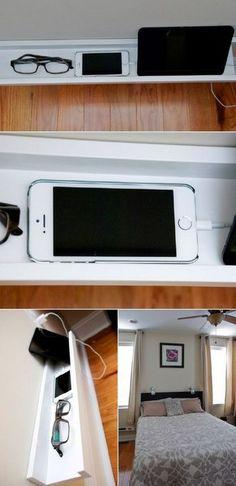 suporte para celular, prateleiras estreita, prateleira porta quadros