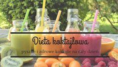 Zielone koktajle: kaki + gruszka + jabłko + cytryna Smoothies, Wine, Drinks, Bottle, Food, Diet, Turmeric, Smoothie, Drinking