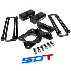 13 Best Chevy Avalanche Lift Kits and Accessories images