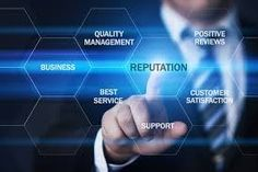 It is because of the Usconsumerattorneys reviews of the clients that the company's feats reached everywhere and it became a successful sensation throughout the continent.