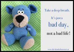 Gute Tage-Schlechte Tage