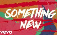 Are you ready ?ttps://www.youtube.com/embed/DCcZTRpkssU