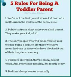 Toddler Quotes Mom Quotestoddler Momfunny Mom Quotesparenting Quotestoddler