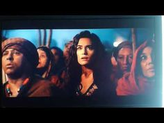 Samson rips off city gate Information Center, New Star, Copyright Infringement, Child And Child, Golden Child, Long Time Ago, Gal Gadot, The Covenant, Bat Mitzvah