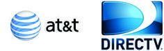 AT&T compra a Direct TV e cria uma mega empresa do setor. - http://showmetech.band.uol.com.br/att-compra-direct-tv-e-leva-pacote-sky/