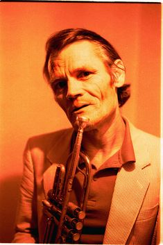 chet baker valentine download