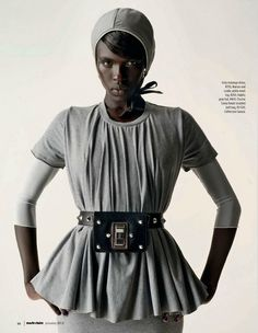 ajuma-nasenyana-marie-claire-south-africa-january-2012-4