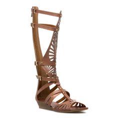 Jammie - ShoeDazzle