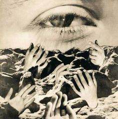 Grete Stern (9 May 1904 – 24 December 1999) was a German (later nationalized Argentine) photographer. Along with her husband, they were active agents of modernization process of visual arts in Argentina: as an example, she presented the first exhibition of modern photographic art in Buenos Aires in 1935