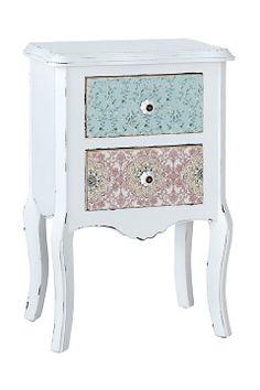 Handle bord, stoler, hyller & oppbevaring, lenestoler, senger og madrasser hos Ellos | Møbler til $GenderDepartment