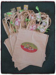 enellys: Η δανειστική μας βιβλιοθήκη ξεκίνησε... Paper Shopping Bag, About Me Blog, Check, Books, Libros, Book, Book Illustrations, Libri