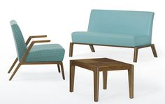 The Finn Lounge Collection by Community