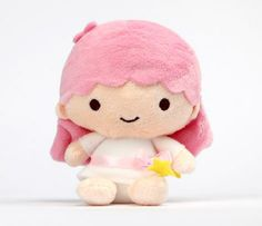 """Lala 5"""" Mascot: Special Collection"""