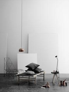 hoyss:  http://www.lonny.com/Design+Inspiration/articles/RnlHN0QfoXF/Denmark+MENU+Making+Design+Matter