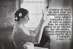 Orgulho de Ser Bela #orgulhodeserbela  A essência de uma mulher é a beleza. Ela deve ser a encarnação — nossa experiência na forma humana — de um Deus cativante. Um Deus que nos convida.