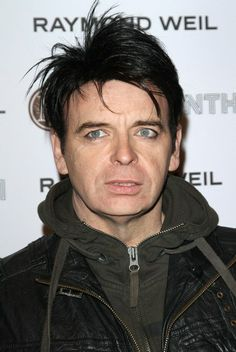 New Wave artists aging gracefully. New Wave Artists, Hip Hop Artists, Good Music, My Music, Sheena Easton, Laurie Anderson, Ska Punk, Gary Numan, Im Only Human