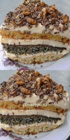 Торт «Наташа» можно приготовить с разной начинкой. Этот рецепт не самый простой, но с подробными инструкциями с ним может справиться даже начинающий повар. Порадуйте этим вкусным десертом себя и своих близких.