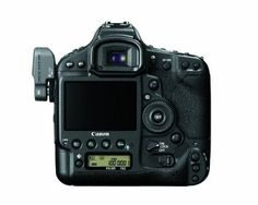 Canon EOS-1D X 18.1MP Full Frame CMOS Digital SLR Camera. Want it? Own it? Add it to your profile on unioncy.com #gadgets #tech #electronics #gear #canon #photography