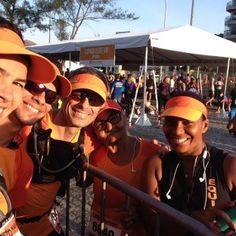 Maratona do Rio de Janeiro