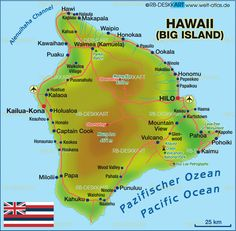 Worksheet. Honolulu Hawaii On World Map  Travel  Pinterest  Hawaii