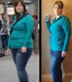 Take and lose you weight now with New product Skinny Body Max here>>> http://Alex369.SkinnyBodyMAX.com