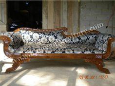 Sofa Jaguar | Hidayah Furniture