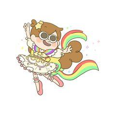 Cute Images, My Images, Dream Moon, Fall Memes, Mabill, Gravity Falls Comics, Disney Jokes, Mabel Pines, Billdip