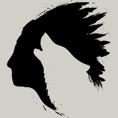Silhouette Clip Art On Pinterest Vector Graphics And