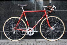 bicycle Favorit 1966 – noelgabriel – album na Rajčeti Road Bike, Jaguar, F1, Bicycle, Album, Vehicles, Vintage, Packaging, Bicycles