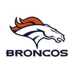 broncos logo - Google Search