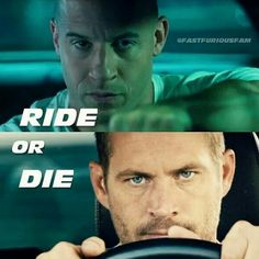 Fast & Furious Forever
