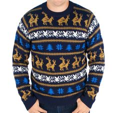 d0085b11e 75 Best Christmas Sweaters images