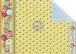 """flip through retired vera bradley patterns. my first pattern: """"elizabeth"""" <3"""