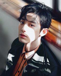 angel-in-slow-motion - Posts tagged chanyeol Kpop Exo, Exo Chanyeol, Kyungsoo, Chanbaek, Baekyeol, Chansoo, Shinee, Rapper, Day6 Sungjin