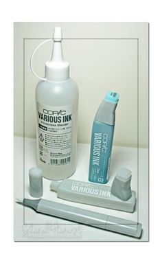 Copic Custom Color Mixing tutorial.... http://paperfections.typepad.com/paperfections/2009/05/copic-custom-color-mixing.html#