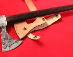 Custom Hand Forged From 1095 High Carbon Steel Hawk Tomahawk - Edit Listing - Etsy