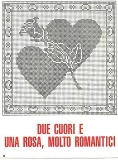 Filet Crochet, Crochet Stitches, Crochet Patterns, Kids Birthday Cards, Diy Birthday, Cross Stitch Tree, Cross Stitch Patterns, Kindergarten Anchor Charts, Costume Works