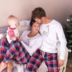 Personalised Christmas Dinosaur Family Pyjama Set by Sparks And Daughters, the perfect gift for Explore more unique gifts in our curated marketplace. Family Christmas Pictures, Family Christmas Pajamas, Christmas Mood, Family Photos, Family Pajama Sets, Childrens Pyjamas, Matching Pjs, Young Baby, Christmas Dinosaur