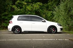 Mk6 Gti, Indian Men Fashion, Car Volkswagen, Cool Cars, Super Cars, Candy, Vehicles, Motors, Cabbage
