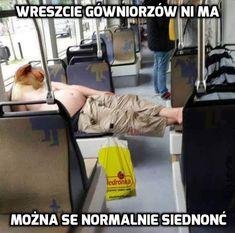 www.nosacze.cupsell.pl #nosacze #nosacz #nosaczepolskości #nosaczepolskosci #nosaczepl #janusz #janusze #humor #śmieszne #smieszne #fun… Cyberpunk, Things To Think About, Funny Memes, Lol, Humor, Ouat Funny Memes, Humour, Moon Moon, Funny Humor