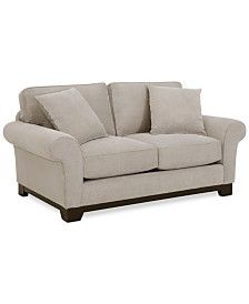 Love Seats Shop For And Buy Love Seats Online Macys Megan - Buy a sofa on finance