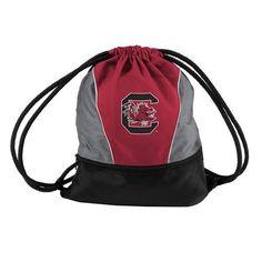 South Carolina Gamecocks NCAA Sprint Pack